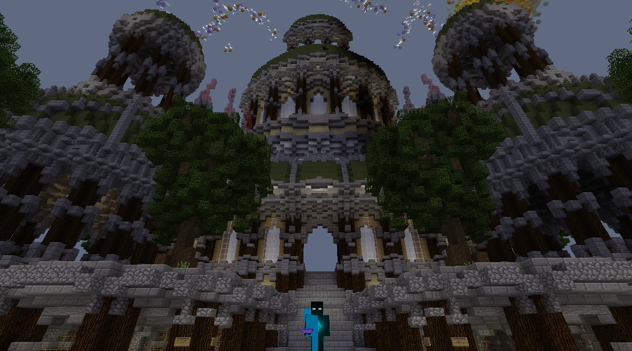 minecraft dating roleplay server Game servers from only $017/slot all game servers include 50% off a voice server &amp a free website.
