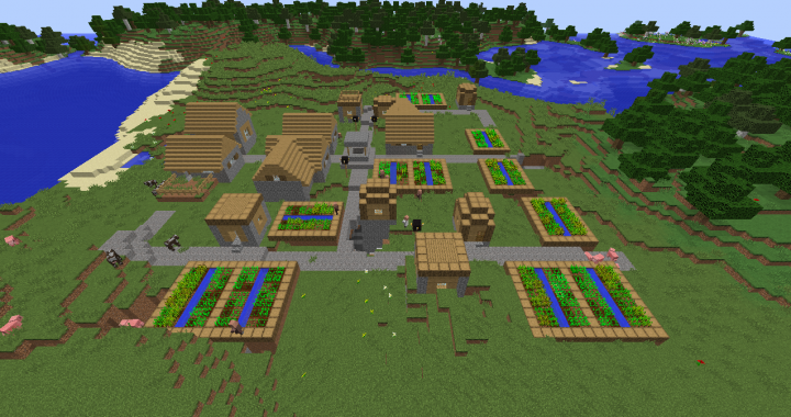 Village seed4 5246789466573073575.png