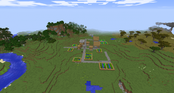 Grassland village seed by savanna 1.8.2.png
