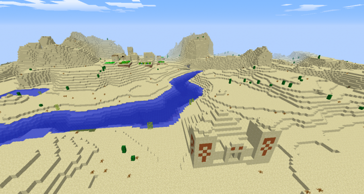 Village seed7 6301543810780111014.png